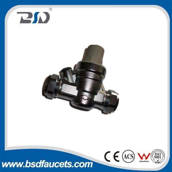 adjustment pressure regulator valve of 516749847. Black Bedroom Furniture Sets. Home Design Ideas
