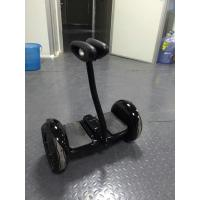 Buy cheap Huge Personal Transporter Scooter Mini With 350 Motor / Newest Outdoor Sport Transportation product