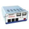 Buy cheap Solar Power Inverter from wholesalers