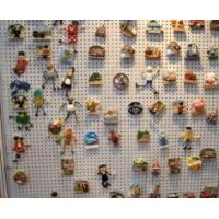 Buy cheap Polyresin String Magnet product