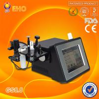 Buy cheap GS8.8 no needle mesotherapy product