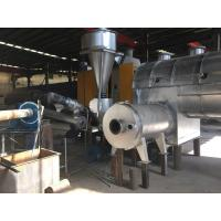Quality Eco-friendly 24h Continuous Carbonization Furnace Charcoal Making Machine for sale
