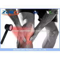 20 Laser Diodes Laser Pain Relief Device For Arthritis Low Level Laser Treatment