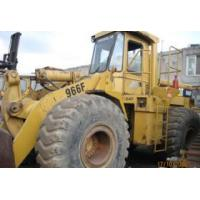 Buy cheap Used Caterpillar Wheel Loader product