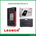 Buy cheap 100% Original Launch X-431 IV product