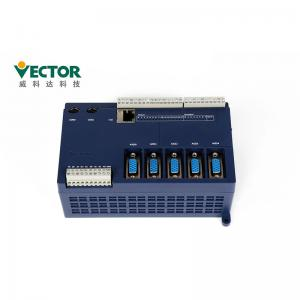 Buy cheap Digital ROHS CanOpen Motion Controller For Printing Machine product