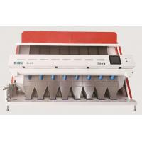 Buy cheap Oat . barley cereal  color sorting machine with high quality for Russia market product