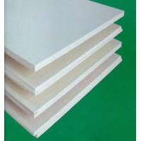 Interior concealed fiberglass ceiling board sound for Fiberglass sound insulation
