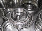 Buy cheap 460KBE130 doulbe-row Tapered roller bearing,460x680x163 mm,Steel pressed cages product
