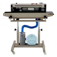 Buy cheap DBF-1000 Automatic inflating film sealing machine product