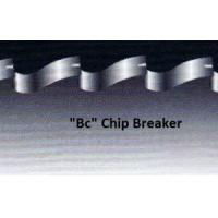 China 250mm circular saw blades HSS Circular Saw Blade for metal  from diameter 175mm up to 550mm on sale