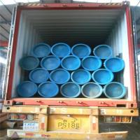 """Buy cheap Hot Rolled Duplex Stainless Steel Pipe Alloy Steel Bars 3/8"""" To 26 ½"""" Diameter product"""
