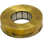 Buy cheap Ring Nickel Zn Coating Neodymium Magnet product