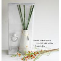 China Reed Diffuser on sale