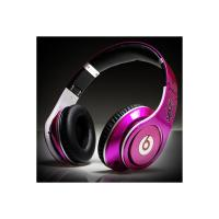 Buy cheap Monster Beats Studio Chicago White Sox product
