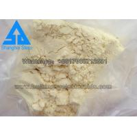 Buy cheap Strong Trenbolone Enathate Bulking Cycle Anabolic Steroids For Bodybuilding product