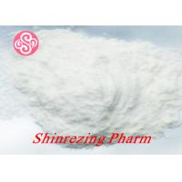 Buy cheap Assay 99% 4- Chloro -4'- Hydroxybenzophenone CAS 42019-78-3 , White Crystal Powder product
