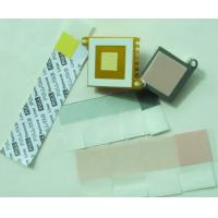 Buy cheap Notebook / Desktop Low Melting Point Thermal Interface Material , 0.127 - 0.25mm Thickness from Wholesalers