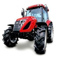 Buy cheap TYM T903 CABIN Tractors launches Two New Utility Tractors And One New Compact Tractor TYM T903 CABIN FOR SALE product