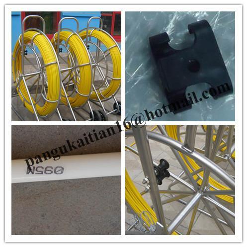 China Bazhou DeLi Power Tools Factory logo