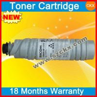 Buy cheap Wholesale Toner Cartridge MP4500E for Ricoh Aficio MP4000BSP product