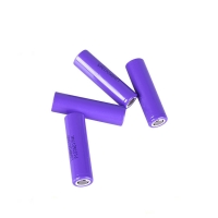 Buy cheap Rechargeable Sumsung Chem 3.6 V 18650 2600mAh Battery product