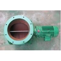 Buy cheap Electromagnetic Solenoid Pulse Valve Dust Collector Constant product