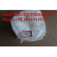 Buy cheap Anabolic Steroids Powder Dehydroepiandrosterone DHEA CAS 53-43-0 For Muscle Growth product