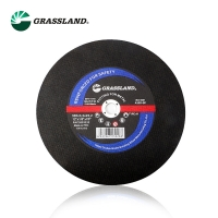 Buy cheap 300mm Angle Grinder Cutting Wheel product