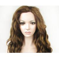 Simplicity Full Lace Curly Human Hair Wigs 30 Inch Lace Natural Hair Wig