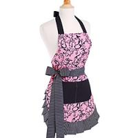 Buy cheap apron for man product