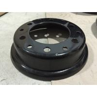 Buy cheap Rim assy inner/outer Hangcha Forklift Parts  N120-211002-000, N120-211001-000 from Wholesalers