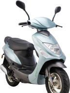 Buy cheap MT002, Motorcycle, Auto Cycle, Auto Bike, Motor, Auto Motor product