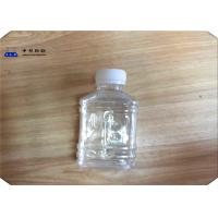 Buy cheap Clear Liquid Pharmaceutical Raw Materials 2-Chloroacrylonitrile Stock 98.5% product