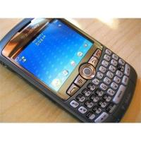 Buy cheap Blackberry 8320 9700 Bold 9000 Mobile Phones Cellphone product