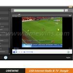Buy cheap Internet Radio TV Game (Model#RT-00312) product