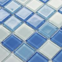 Buy cheap Clear Sheet Glass Supplier product