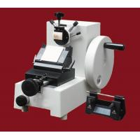 Buy cheap Rotary Microtome (KD-2508) product