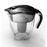 Buy cheap Antioxidant Alkaline Water Pitcher product
