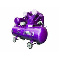 Buy cheap mini portable air compressor for Watch and glass making High quality, low price Purchase Suggestion. Technical Support. product