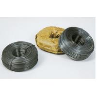 Buy cheap hot sales high quality Iron /Steel Wire rod product