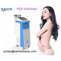 ultrashape machine for sale