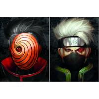 Buy cheap Movie Character Custom 3D Lenticular Posters For Advertisement Recyclable product