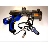 Buy cheap Electric Jack & Impact Wrench (auto Tools) product