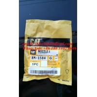 Buy cheap high quality CAT nozzle 8M 1584 product