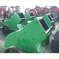 Quality Hammer Mill, Hammer Crusher Machine for sale