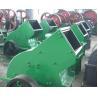 Buy cheap Hammer Mill, Hammer Crusher Machine from wholesalers
