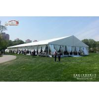Buy cheap Wedding Tent Makes A Perfect Wedding Ceremony product