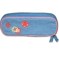 Buy cheap pencil bag,  pencil case,  pen case product