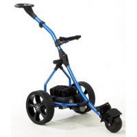 Buy cheap 602D Amazing electrical golf trolley from wholesalers